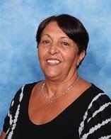 Rachaeli Shaul, Beth El Early Learning Center Faculty