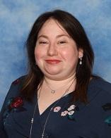 Rachael Fushan, Early Learning Center Senior Associate