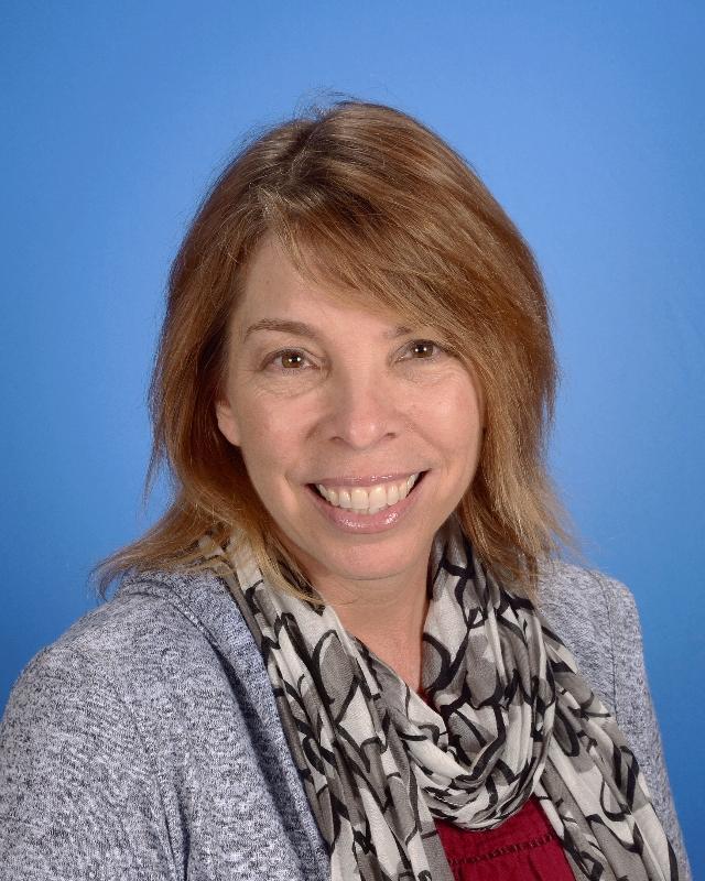 Jodi Keats, Beth El Early Learning Center Faculty